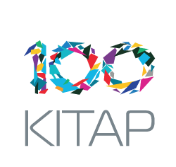Қазақ тіліндегі 100 жаңа оқулық