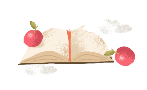 АБАЙДАН АҚСЕЛЕУГЕ ДЕЙІН… (Бір кітаптың ізімен)