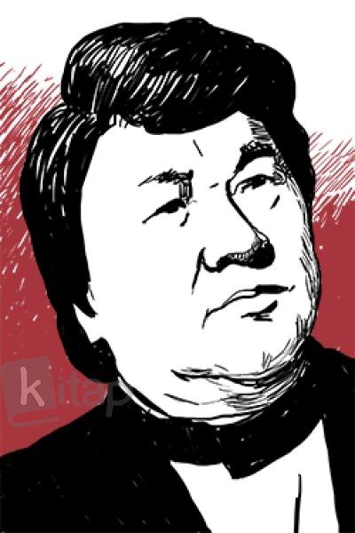 Сәкен Жүнісов