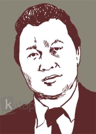 Төлен Әбдіков